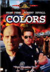 Colors_poster