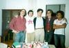 Peking_allstars